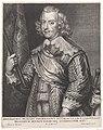 Portret van Ferdinand van Oostenrijk, RP-P-OB-7858.jpg