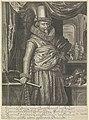 Portret van Frederik Hendrik, prins van Oranje, RP-P-1884-A-7726.jpg
