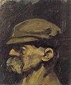 Portret van Nietzsche met pet Centraal Museum AB4068.jpg