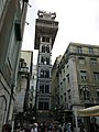 Portugal 2013 - Lisbon - 042 (10894351726).jpg