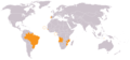 Portuguese World Map.png