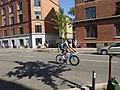 PostNord Danmark Rundt 2019 in Frederiksberg 12.jpg