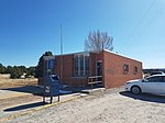 Post Office, Continental Divide, New Mexico.jpg