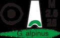 Poster galanthus alpinus.png
