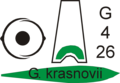 Poster galanthus krasnovii.png