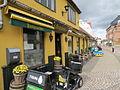Postgaarden (Frederikssund).JPG