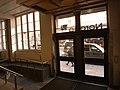 Posthuset Odengatan-020.jpg