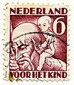 Postzegel 1930 voor het kind 6 cent.jpg