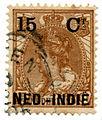 Postzegel NI 1900 nr33.jpg