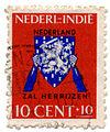Postzegel NI nr290.jpg