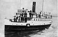 Potlatch (steamship) 02.jpg