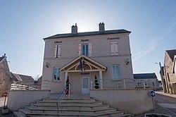 Pouillenay-Mairie.jpg