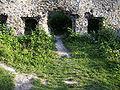 Povazsky hrad detail01.jpg