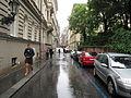 Povodně 2013, Praha (043).jpg