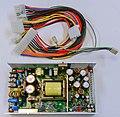 Power-supply on circuit board.jpg