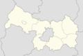 Powiat legnicki - mapa.png