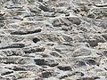 Pozzuoli, la solfatara (17427342554).jpg