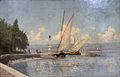 Près d'Evian au lac de Genève 5941.jpg