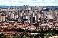 Prédios em Ribeirão Preto SP.jpg