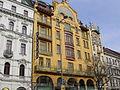 Prag 2013 065.jpg