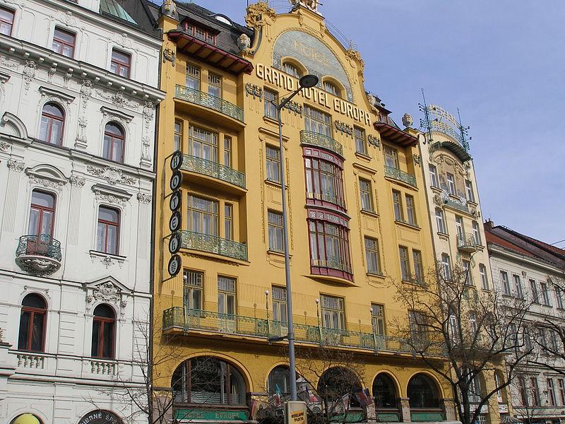 File:Prag 2013 065.jpg