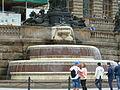 Prague 03-09-2013 37.JPG