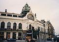 Praha1993NewTownTheater.jpg