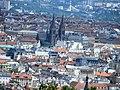 Praha z petřínské rozhledny - panoramio (59).jpg