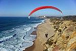 Praia de Santa Rita - Portugal (25152031874).jpg