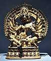 Prasannatara Linden-Museum SA 31120.jpg