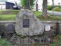 Prasily-Gedenkstein-2.jpg