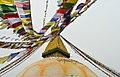 Prayer Flags (221931879).jpeg