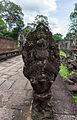 Preah Khan, Angkor, Camboya, 2013-08-17, DD 18.JPG