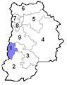 Première circonscription de Seine-et-Marne.PNG