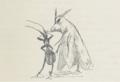 Première lettre illustré par gustave doré 1837.png