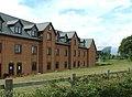 Premier Travel Inn 'Hurricane' - geograph.org.uk - 218174.jpg