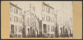 Presbyterian Church, from Robert N. Dennis collection of stereoscopic views.png