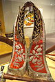 Presentation Vest, Anishinabeg, 1875, presented to a chief by the British military - Glenbow Museum - DSC00922.JPG