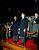 President John F. Kennedy Attends Arrival Ceremonies for Osagyefo Dr. Kwame Nkrumah, President of the Republic of Ghana (JFKWHP-KN-C17281).jpg