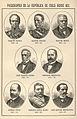 Presidentes Chile 1831 a 1891 bcn.jpg