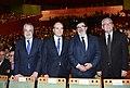 Presidentes de la Junta de Andalucía.jpg