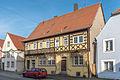 Prichsenstadt, Schulinstraße 7-20151228-003.jpg