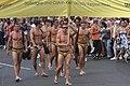 Pride 2009 (3701781310).jpg