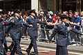 Pride in London 2013 - 019.jpg