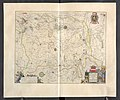 Prima Pars Brabantiæ - Atlas Maior, vol 4, map 3 - Joan Blaeu, 1667 - BL 114.h(star).4.(3).jpg