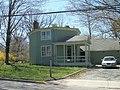 Prime Octagon House; Huntington NY.JPG