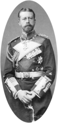Prince Heinrich.png