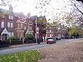 Princes Road, Liverpool (2).jpg