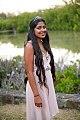 Princess Aina Dhishtee Aurelie Oozageer of Pamplemousses, Mauritius. .jpg