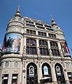Printemps, rue du Havre, Paris 9e.jpg